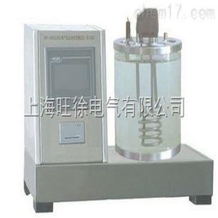 BSY-108Z自动石油产品运动粘度测定仪厂家