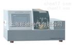 特价供应BT1-SD-2007K开口闪点测定仪