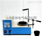 低价销售LM61-MW-267开口闪点测定仪