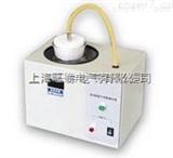 优质供应VQX-1毛细管清洗器