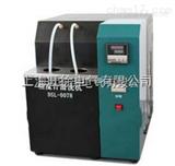 低价供应DSL-007H 自动毛细管粘度计清洗机