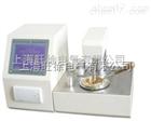 大量销售JS11-LSD-2F型智能开口闪点测定仪