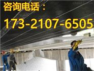 江门碳纤维布加固,江门碳纤维加固公司