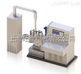 特价供应FDR-3571辛烷值测定仪