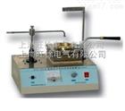大量销售SYD-3536型沥青克利夫兰闪点仪(开口杯法)