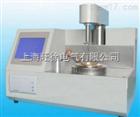 KJKS3903石油产品开口闪点测定仪技术参数