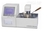 特价供应CD-3536克利夫兰开口闪点测定仪