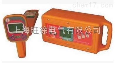 DSY-2000T带电电缆识别仪