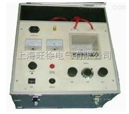 gdz-08电线电缆高阻故障定位仪 电缆故障测试仪 检测仪