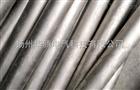 管式加热器 WGYY380V6KW 壳管式 管道式加热器 高压 内水冷加热器