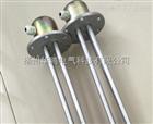 电加热器\DJR\50W\220VAC电加热器|JRD2-2 220V 15热风机电热管