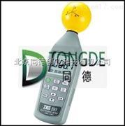 高频电磁场测量仪 电磁波污染强度计