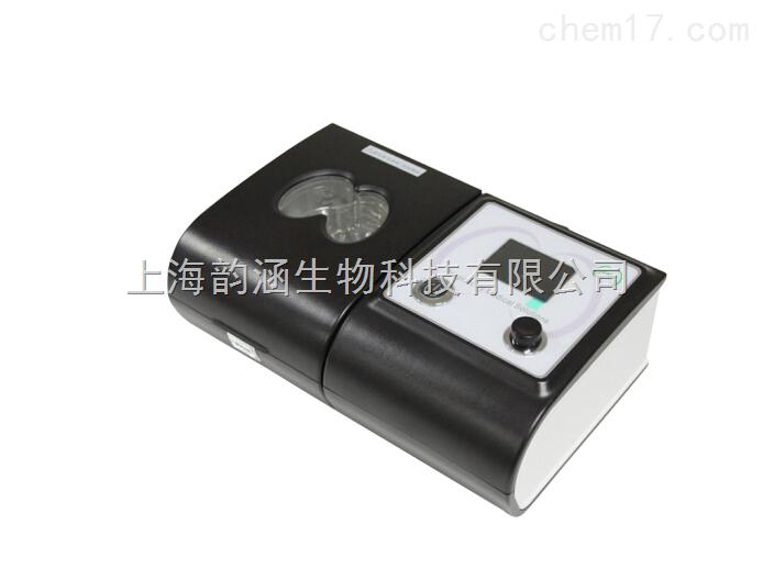 BPAP 20ST-家用呼吸机 双水平呼吸机