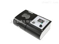 BPAP 20ST国产呼吸机