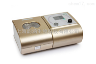 APAP20迈思家用呼吸机