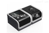 AutoCPAP瑞迈特双水平呼吸机