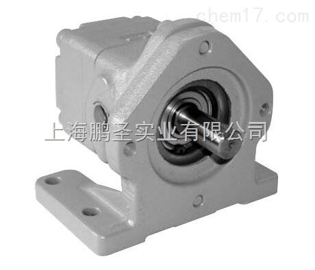 TOYOOKI丰兴HVP-FA1系列叶片泵选型