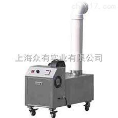 大型超声波工业加湿器