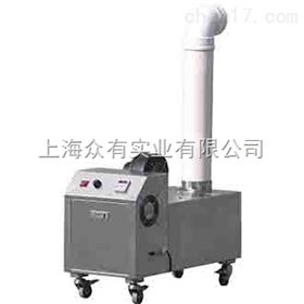 XC-3Z纯水型超声波加湿器