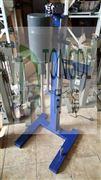 实验室高速分散机JJFS-1000D