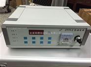 振动试验台专用调速器ZTTS-2