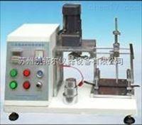 K-LGM25085山东汽车线耐刮磨试验机排行榜