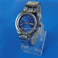 ASG-L手表式近电报警器生产厂家