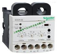 上海韩施产品齐全EOCRSSD-30S电动机保护器