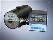 锅炉红外高温测温仪