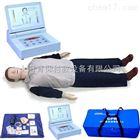 CPR190-A 全身心肺复苏模型