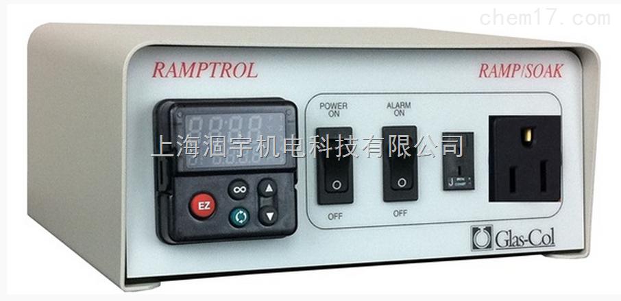 美国Glas-Col程控数字温度控制器
