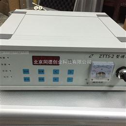 ZTTS-2振动试验台调速器ZTTS-2