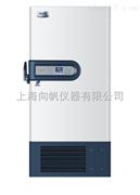-86超低温冰箱