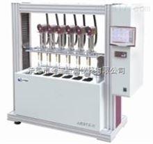 JJEST-1206定伸应力测量仪