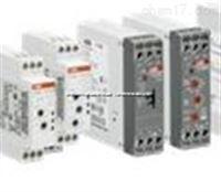 ABB继电器种类介绍,瑞士ABB数字继电器
