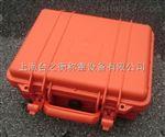 专业提供无线便携式称重仪 上海超限站查超载用 高精度便携式轴重称