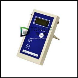 HF-10数字气体流量检测仪HF-10
