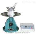 电动跳桌|水泥胶砂流动度测定仪