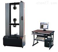 K-LDW非金属微机控制拉力试验机排名
