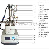 YZQR小型反應器