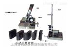 高效率钢筋弯曲试验机,上海反复式弯曲机供应商
