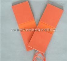 北京硅膠電熱膜生產廠家
