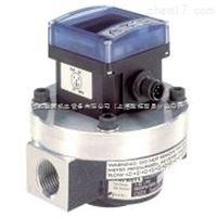 BURKERT涡轮流量传感器测量,8072系列流量传感器