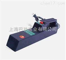 北京六一WD-9403E手提紫外灯 紫外分析仪 紫外观察灯价格