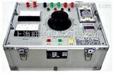 廠傢直銷XCJH繫列調壓控製箱 電力電纜故障檢測儀 故障探測 測試