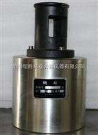 供應HSWY-450型高強鋼砧—主要產品