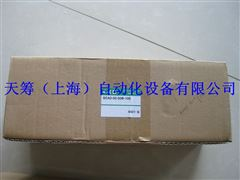 CKD气缸SCA2-00-50B-100