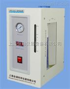 QPH-1L氢气发生器