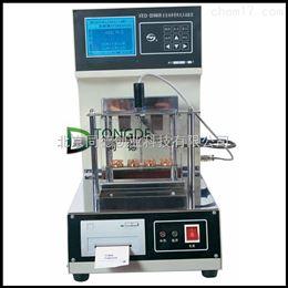 SYD-2806H全自动沥青软化点试验器
