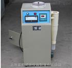 水泥细度负压筛析仪FYS-150筛析仪专卖价格
